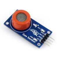Waveshare MQ-3 Gas Sensor Module