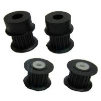 Timing Pulleys Set for P120