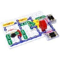 Snap Circuits - 300 Experiments