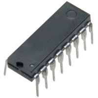 Operational Amplifier - LM13700N