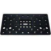 C-Beam Gantry Plate - Double Wide