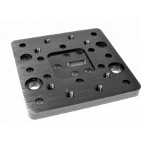 C-Beam Gantry Plate