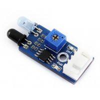 Waveshare Infrared Proximity Sensor
