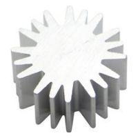 Heatsink for LED 20mm