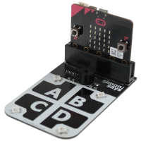 Simon:Says for micro:bit