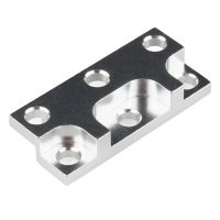 Surface Mount Adapter