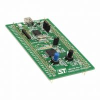 ARM Development Tool - STM32L100C-DISCOVERY