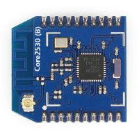 Core2530 (B)