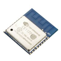 WiFi Module - ESP-WROOM-02