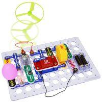 Snap Circuits Jr. Select