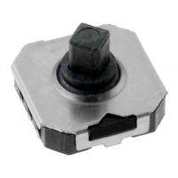 Micro Joystick SMD 7.4x7.5mm