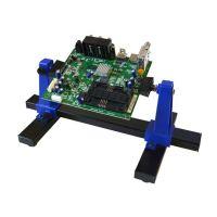 Universal PCB holder
