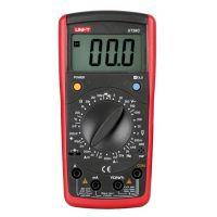 Digital Multimeter UNI-T UT39C