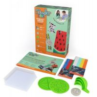 3Doodler Start Product Design Activity Kit (Without Pen)