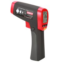 Infrared Thermometer UNI-T UT302D