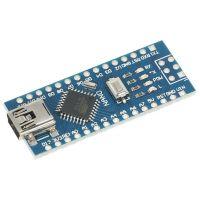 Arduino Nano Compatible - CH340