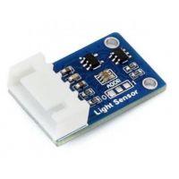 Waveshare Light Sensor, Ambient Light Detecting