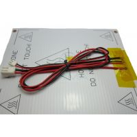 P120 Heating plate