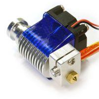 E3D V6 J-head Hotend 1.75mm Filament Direct Extruder Nozzle 0.4mm