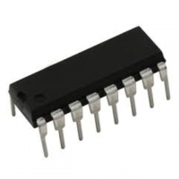 Binary Counter SN74HC4040N