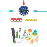 Flotilla - Mini Starter Kit