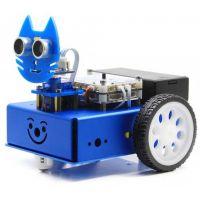 KitiBot 2WD Version
