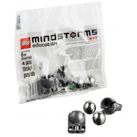 LEGO MINDSTORMS Education EV3 Replacement Pack 3