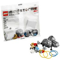 LEGO MINDSTORMS Education EV3 Replacement Pack 5