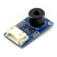 Contact-less Infrared Temperature Sensor - MLX90614