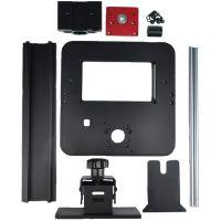 Wanhao Duplicator D7 V1.4 to V1.5 Upgrade kit