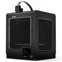 3D Printer - Zortrax M200 Plus