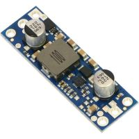 Pololu DC-DC Converter Step-Up 5V 5A