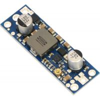 Pololu DC-DC Converter Step-Up 9-30V 5A