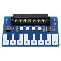 Mini Piano Module for BBC micro:bit