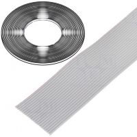 Ribbon Cable 28AWG / 0.081mm2 - 16 Wire
