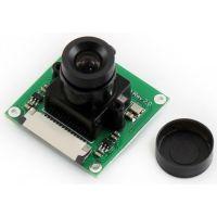 Raspberry Pi Camera Module - Adjustable Focus (B)