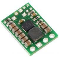 Pololu DC-DC Converter Step-Up/Step-Down 3.3V 1A