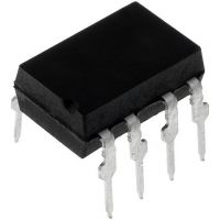 Operational Amplifier - LM318N