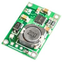 Lithium Battery Charger Module 2A - TP5100