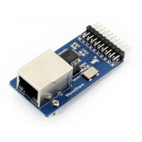 Ethernet Board - DP83848