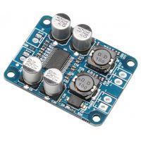 Mono Digital Audio Amplifier Module 60W - TPA3118