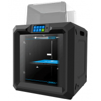 3D Printer - Flashforge Guider IIS