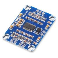 Stereo Digital Audio Amplifier Module 2X15W - TPA3110
