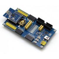 Eval Kit Bluetooth 4.0 - NRF51822