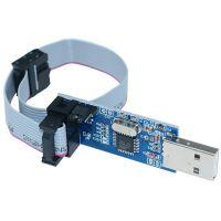 USB ISP Programmer for ATMega8