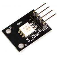 LED 5050 SMD Module RGB