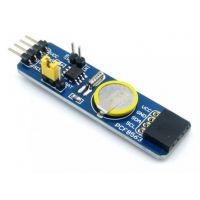 RTC Board - PCF8563