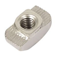 Drop In Tee Nut - M6 for 3030 T-Slot
