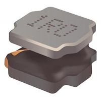 Fixed Inductor 6.3uH 3.5A SMD