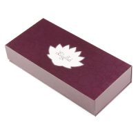 SparkFun Parts Box - LilyPad (magnetic)